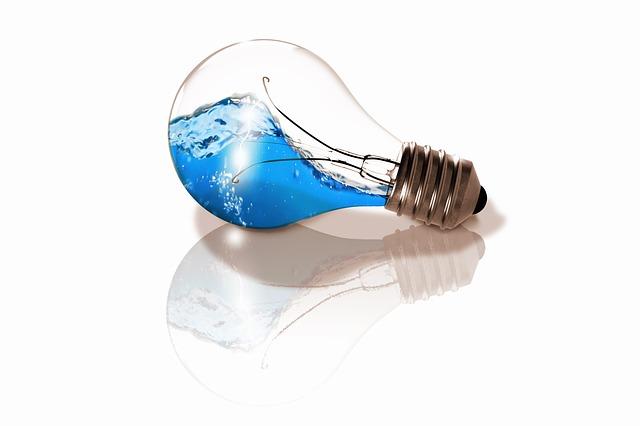 Zināšanu līmeņa noteikšanas tests - Elektromontieris