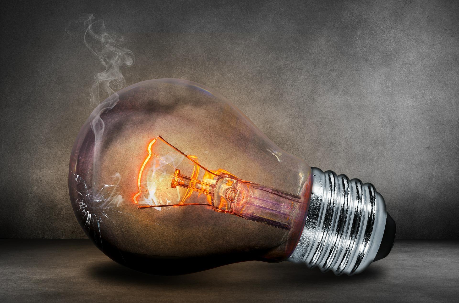 Cz elektrodrošības grupa